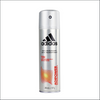 Adidas Adipower 72h Deodorant 200ml