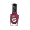 Sally Hansen Miracle Gel 496 - Beet Pray Love Nail Enamel 14.7 ml