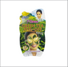 7th Heaven Green Tea Peel-off Mask 10ml