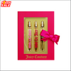 Juicy Couture 3 Piece Travel Gift Set