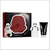 Stormtrooper Eau De Toilette 100ml Gift Set