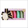 MOR Emporium Classics Hand Cream Collection