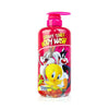 Looney Tunes Body Wash