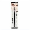 Ardell Brow Pencil - Dark Brown