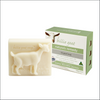 Billie Goat Nature's Remedy Original Soap 100g