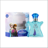 Disney Frozen Anna Eau de Toilette 50ml
