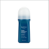 Natio For Men Fresh Antiperspirant Deodorant 100g