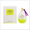 Agent Provocateur Electric Eau De Parfum 100ml