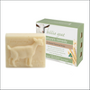 Billie Goat Natures Remedy Colloidal Oatmeal Soap 100g