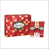 Katy Perry Killer Queen Eau de Parfum 30ml Gift Set