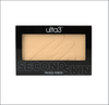 Ulta3 Second Skin Pressed Powder Medium