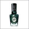 Sally Hansen Miracle Gel 652 - Neblue-La Limited Edition  Nail Enamel 14.7 ml