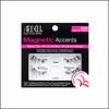 Ardell Magnetic Accent 003