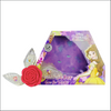 Disney Princess 15ml 3 Piece Gift Set