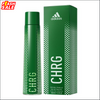 Adidas Chrg For Him Eau De Toilette 100ml