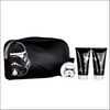 Stormtrooper Wash Bag 3 Piece Gift Set