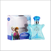 Disney Frozen Elsa Eau de Toilette 50ml