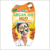 7th Heaven Argan Oil Mud Mask 15g