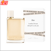 Burberry Her London Dream Eau de Parfum 100ml