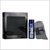 Stormtrooper Hair & Body Wash 250ml Gift Set