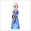 Disney Frozen Bath & Shower Gel 300ml