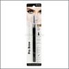 Ardell Brow Pencil - Medium Brown