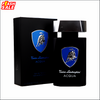 Tonino Lamborghini Acqua Eau De Toilette 125ml