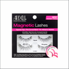Ardell Magnetic Wispies Lashes