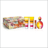 Missoni 100ml Eau de Toilette Gift Set