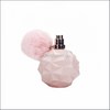 UNBOXED Ariana Grande Sweet Like Candy Eau De Parfum 100ml