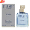 Eternity for Men Aqua