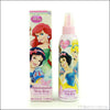 My Princess and Me Body Spray