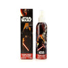 Star Wars Cool Cologne