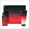 Always Red Gift Set
