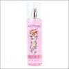Women Fine Fragrance Mist