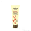 Replenishing Cream Cleanser