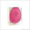 Detangling Brush - Rose Glitter