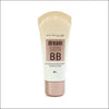 Dream Satin BB Cream - 01 Fair