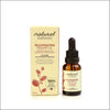 Rejuvenating Rosehip Oil