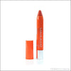 Color Boost Lipstick - 10 Lilli Polly