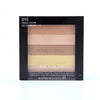 Highlighting Palette - Peach Glow