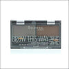 Brow this Way Sculpting Kit - 003 Dark Brown