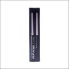 Tattoo Brow Gel Tint - Grey Brown