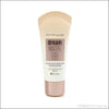 Dream Matte BB Cream - 04 Light-Medium