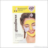 Clear-the-Way Multi-Masking Kit