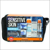 Men Expert Essentials - Sensitive Skin