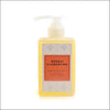 Essentials Hand and Body Wash - Neroli Clementine