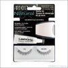 Fashion Lashes Starter Kit 110
