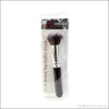 Face - Round Top Buffer Brush Brush