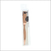 Tweezers with Brush - Rose Gold